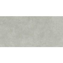 Ps808 Grey Micro rekt. płytka ścienna 29x59 Gat. 1