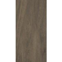 Antonella Brown Wood 30x60 gat 1