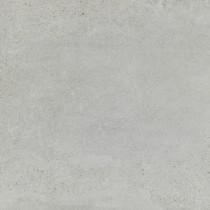 Optimal Grys Gres Szkliw. Rektyf. Mat 75x75 gat 1
