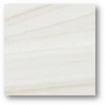 entury Beige Płytka podłogowa 60,5x60,5 gat 1
