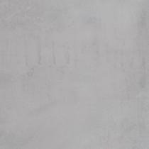 Iron PEARL płytka podłogowa 75x75 gat 1