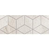Material Stones 03 Mosaico 3D 17,5x30 gat 1