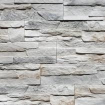 NEPAL 1 - Frost Kamień elewacyjny 38,5x10 gat 1