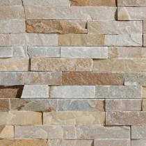 IVORY Kamień naturalny 40x10 gat 1