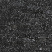 NERO Kamień Naturalny gat 1