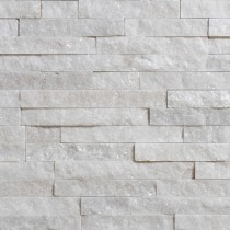 Bianco Kamień Naturalny gat 1