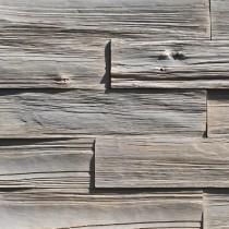Timber 3 Grey Kamień Dekoracyjny gat 1