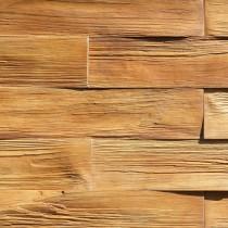 Timber 1  Kamień Elewacyjny gat 1