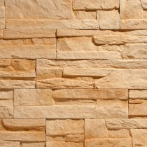 NEPAL 2 Desert Kamień elewacyjny 38,5x10 gat 1