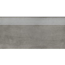 Grava Grey Steptread GRES mat 29,8x59,8 gat. 1