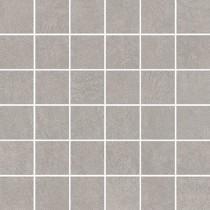 Ares Light Grey Mosaic 29,7x29,7 GAT. 1