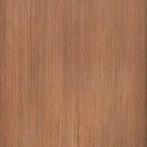NATURA BROWN GRES SZKLIWIONY 33.3X33.3X.8 G1