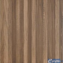 ARTWOOD NUT BOARD GRES SZKLIWIONY REKT. 59.3X59.3 GAT.1
