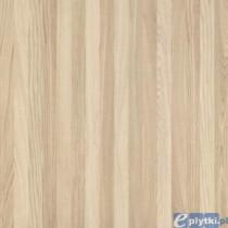 ARTWOOD PINE BOARD GRES SZKLIWIONY REKT. 59.3X59.3 GAT.1