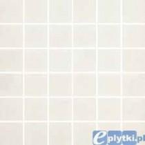 FARGO WHITE GRES MOSAIC 29.7x29.7 G.1