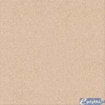 KALLISTO BEIGE GRES TECHNICZNY POLER REKT. 59.4X59.4 G.1