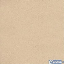 KALLISTO CREAM GRES TECHNICZNY POLER REKT. 59.4X59.4 G.1