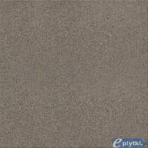 KALLISTO GRAPHITE GRES TECHNICZNY POLER REKT. 59.4X59.4 G.1