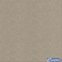 KALLISTO GREY GRES TECHNICZNY POLER REKT. 59.4X59.4 G.1