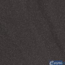 KANDO ANTHRACITE GRES POLEROWANY REKT. 29.55X29.55 G.1