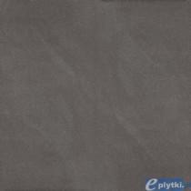 KANDO GRAPHITE GRES POLEROWANY REKT. 59.4X59.4 G.1