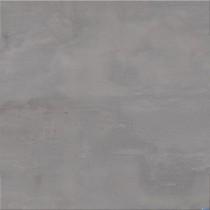SILENT STONE GREY GRES SZKLIWIONY 45X45 G.1