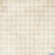 BELAT BROWN MOZAIKA 29.8X29.8 GAT.1