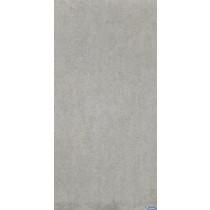 RINO GRAFIT GRES SZKL. REKT. PÓŁPOLER 29.8X59.8 G1