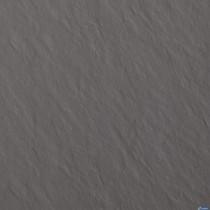 DOBLO GRAFIT GRES REKT. STRUKTURA 59.8X59.8 G1