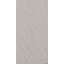 DOBLO GRYS GRES REKT. STRUKTURA 29.8X59.8 G1