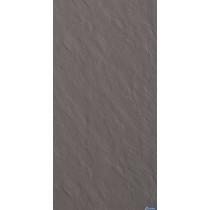 DOBLO GRAFIT GRES REKT. STRUKTURA 29.8X59.8 G1