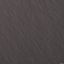 DOBLO NERO GRES REKT. STRUKTURA 59.8X59.8 G1
