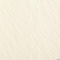 DOBLO BIANCO GRES REKT. STRUKTURA 59.8X59.8 G1