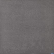 DOBLO GRAFIT GRES REKT. POLER 59.8X59.8 G1