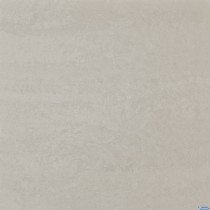 DOBLO GRYS GRES REKT. POLER 59.8X59.8 G1