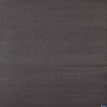 DOBLO NERO GRES REKT. MAT. 59.8X59.8 G1