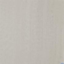DOBLO GRYS GRES REKT. MAT. 59.8X59.8 Gat 1