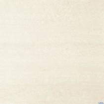 DOBLO BIANCO GRES REKT. MAT. 59.8X59.8 G1