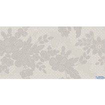 BOHEMIAN CABARET CREME DEKOR DGL-189A1 30x60 G.1