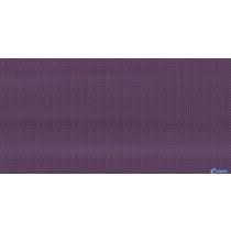 BOHEMIAN VIOLET GL-189B-WL PŁYTKI ŚCIENNE REKT. 30x60 GAT 1