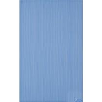 ACAPULCO BLUE PŁYTKA ŚCIENNA 25X40 G1
