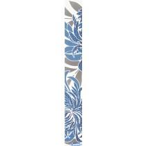 ACAPULCO BLUE LISTWA 4.8X40 G1