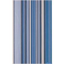 ACAPULCO BLUE INSERTO PASKI 25X40 G1