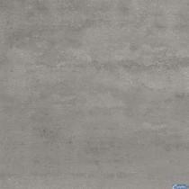 LOFT CONCRETE GRS-147A  PODŁOGA MAT 60X60 G1