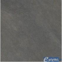 TREND STONE TS13 CIEMNY SZARY GRES SZKLIWIONY REKTYFIKOWANY 29.7X29.7X.86 GI