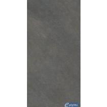 TREND STONE TS13 CIEMNY SZARY GRES SZKLIWIONY REKTYFIKOWANY 29.7X59.7X.92 GI