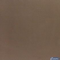 ELLE CHOCOLATE GRES SZKLIWIONY POŁYSK 44.8X44.8X.85 G1