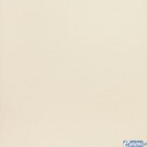 ELLE ECRU GRES SZKLIWIONY POŁYSK 44.8X44.8X.85 G1