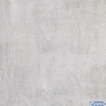 GESSO SZARY GRES NATURA  59.7X59.7X.92 G1