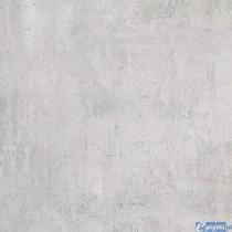 GESSO SZARY  GRES STRUKTURA  59.7X59.7X.92 G1